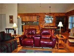 Tiny photo for 459 Sweetbriar Road S #23, Lake Lure, NC 28746 (MLS # 3337715)
