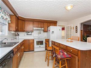 Tiny photo for 414 + 445 Collins Road, Marshall, NC 28753 (MLS # 3341716)