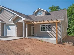Photo of 129 Summit Boulevard, Clyde, NC 28721 (MLS # 3336717)