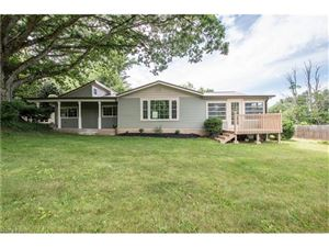 Tiny photo for 61 Overlook Road, Asheville, NC 28803 (MLS # 3350720)