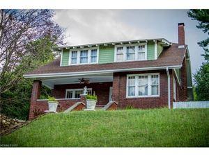 Photo of 15 Boxwood Terrace, Canton, NC 28716 (MLS # 3310721)