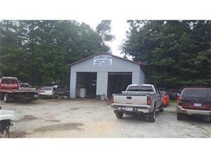 Photo of 3951 Chimney Rock Road, Hendersonville, NC 28792 (MLS # 3351723)