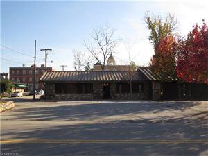 Tiny photo for 112 N Washington Street, Hendersonville, NC 28739 (MLS # 3337724)