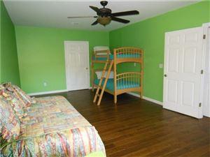 Tiny photo for 12 Guwa Court #Unit 12, Lot 128, Brevard, NC 28712 (MLS # 3340724)