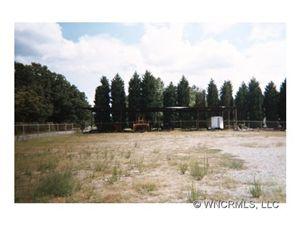 Photo of 00 Goode Road, Mooresboro, NC 28114 (MLS # NCM522724)