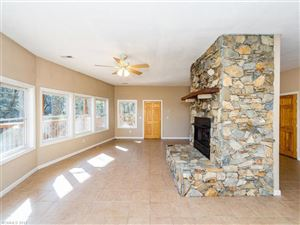 Tiny photo for 132 Hickory Forest Road, Fairview, NC 28730 (MLS # 3329725)