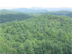 Tiny photo for 5100 Homer McCall Road, Lake Toxaway, NC 28747 (MLS # 3340725)