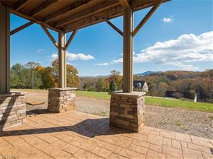 Tiny photo for 193 Youngs Cove Road, Candler, NC 28715 (MLS # 3336726)