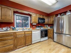 Tiny photo for 26 Meadows Circle, Arden, NC 28704 (MLS # 3341726)