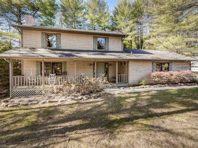 Photo for 26 Meadows Circle, Arden, NC 28704 (MLS # 3341726)