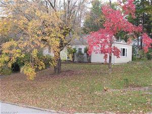 Photo of 222 Laurel Circle Drive, Black Mountain, NC 28711 (MLS # 3340727)