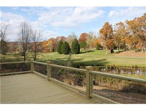Tiny photo for 108 N Course Drive, Etowah, NC 28729 (MLS # 3342727)