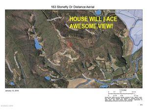 Photo of 163 Stonefly Drive #121, Horse Shoe, NC 28742 (MLS # 3351728)