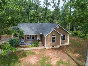 Photo of 239 Aster Lane, Tryon, NC 28782 (MLS # 3296730)