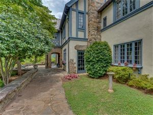 Tiny photo for 80 Country Club Road, Tryon, NC 28782 (MLS # 3299730)