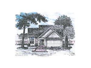 Photo of 1452 Old Spartanburg Road, Hendersonville, NC 28792 (MLS # 3348730)