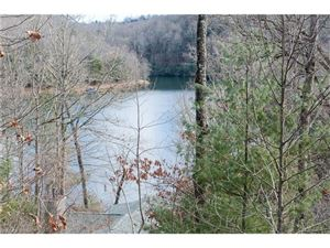 Tiny photo for 222 Cheulah Road #13/22, Brevard, NC 28712 (MLS # 3350730)