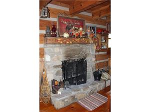 Tiny photo for 544 Countryside Drive, Waynesville, NC 28785 (MLS # 3337731)