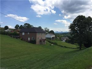 Tiny photo for 1 Little Oak Road #1, Leicester, NC 28748 (MLS # 3338732)