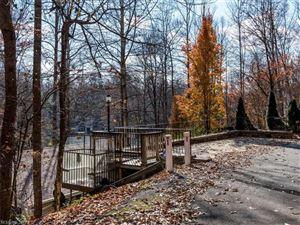 Tiny photo for 131 Blarney Road #12, Lake Lure, NC 28746 (MLS # 3340732)