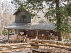 Photo of 68 Smokemont Drive #27, Arden, NC 28704 (MLS # 3263733)
