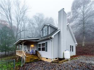 Photo of 10 Shooting Star Ridge, Canton, NC 28716 (MLS # 3341735)