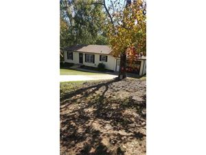 Tiny photo for 7 E Pine Ridge Drive E #36, Fairview, NC 28730 (MLS # 3329736)