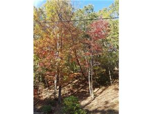 Tiny photo for 9999 McKenzie Way N #502, Old Fort, NC 28762 (MLS # 3334738)