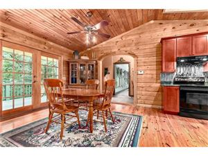 Tiny photo for 105 Southern Run Road, Zirconia, NC 28790 (MLS # 3314739)