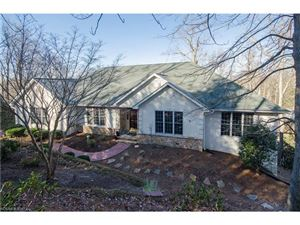 Tiny photo for 192 Tower Circle #45 & 1, Hendersonville, NC 28739 (MLS # 3347739)