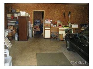 Tiny photo for 7212 NC 208 Highway, Marshall, NC 28753 (MLS # NCM572739)