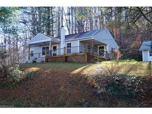 Photo of 2471 State Hwy 80 South Road, Bakersville, NC 28705 (MLS # 3235741)