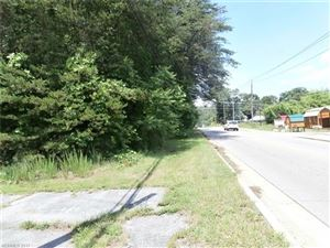 Photo of 999 Mills Street, Columbus, NC 28722 (MLS # 3287742)