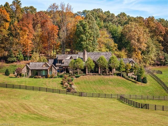 Photo for 4957 HWY 80 None S, Burnsville, NC 28714 (MLS # 3288743)