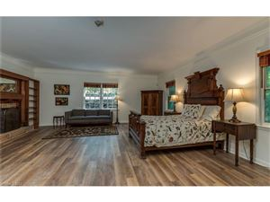 Tiny photo for 777 S River Road, Tryon, NC 28782 (MLS # 3325744)
