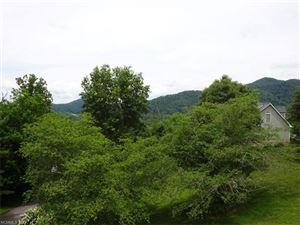 Tiny photo for 100 Horseshoe Trail, Barnardsville, NC 28709 (MLS # 3292745)