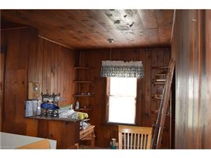 Tiny photo for 43 Sellers Road, Clyde, NC 28721 (MLS # 3338745)