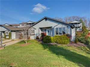 Photo of 219 Kyfields None, Weaverville, NC 28787 (MLS # 3345745)