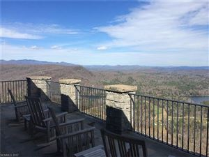 Tiny photo for 1164 Toxaway Drive, Lake Toxaway, NC 28747 (MLS # 3253746)