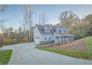 Photo of 36 Timber Moss Drive #48, Asheville, NC 28804 (MLS # 3272746)