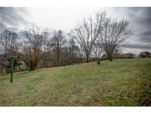 Tiny photo for 18 Dawn Ridge Drive, Leicester, NC 28748 (MLS # 3347747)