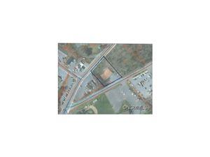 Tiny photo for 180 Legion Drive, Waynesville, NC 28786 (MLS # NCM426748)