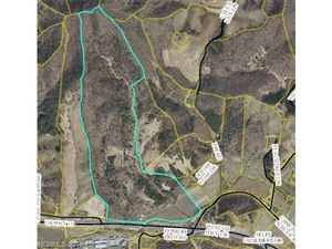 Tiny photo for 4950 Hwy 19E Highway, Burnsville, NC 28714 (MLS # 3349749)