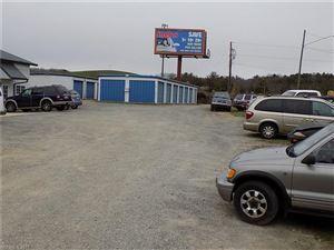 Tiny photo for 46 N Mills River Road, Mills River, NC 28768 (MLS # 3264750)
