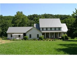 Photo of 4970 Hunting Country Road, Tryon, NC 28782 (MLS # 3302750)