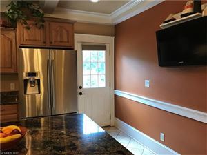 Tiny photo for 31 Reed Road, Fairview, NC 28730 (MLS # 3313750)