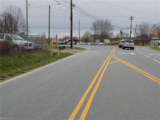 Photo for 46 N Mills River Road, Mills River, NC 28768 (MLS # 3264750)