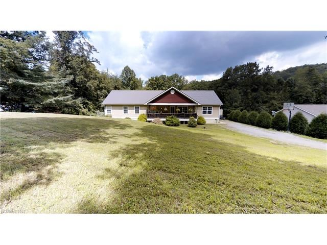 Photo for 31 Reed Road, Fairview, NC 28730 (MLS # 3313750)