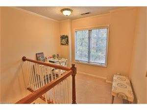 Tiny photo for 4 Forest Knoll Drive, Weaverville, NC 28787 (MLS # 3336751)