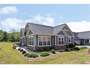 Photo of 6 Brookstone Place #Q-3, Candler, NC 28715 (MLS # 3160752)
